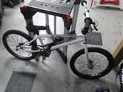 DIAMONDBACK BMX BIKE SESSION AM